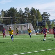 P98,99,00 ÖSK–Sunderby 5-0 39