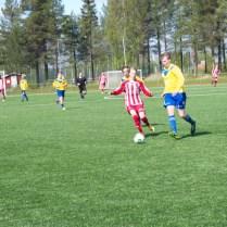 P98,99,00 ÖSK–Sunderby 5-0 4