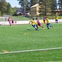 P98,99,00 ÖSK–Sunderby 5-0 43