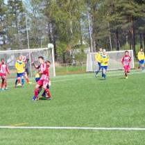 P98,99,00 ÖSK–Sunderby 5-0 44