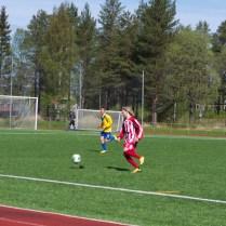 P98,99,00 ÖSK–Sunderby 5-0 48