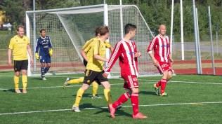 Övertorneå SK – Hedens IF 26jul2014 31
