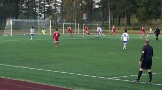 ÖSKvsLuleåIFK_U-20160903 - 11