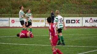 ÖSK P01 - Gammelstads IF 1-1(0-0) - 16