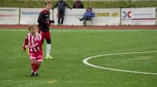 2017AUG26_Övertorneå SK–Skogså IF - 6
