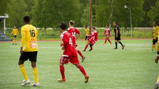 OSKvsHedensIF_10JUN2018_ - 104
