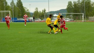 OSKvsHedensIF_10JUN2018_ - 31