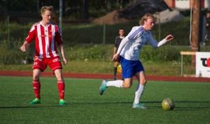 ÖSKvsIFK-Luleå_1SEP2018_ - 153