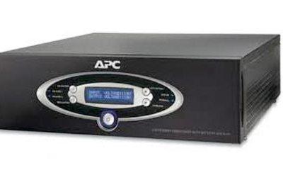 APC_AV_J10BLK_4ec54a03d04ab.jpg