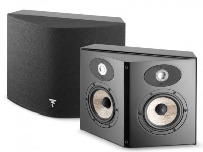 Focal_SR1000Be_4e72c2bc23592.png
