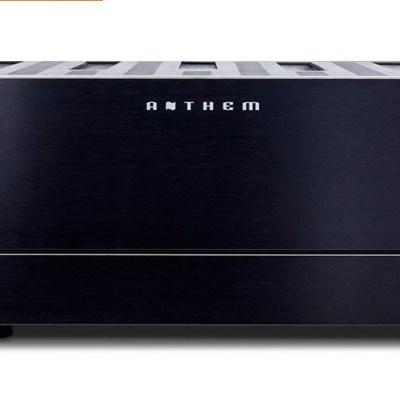 Anthem-mca-525
