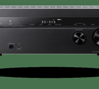 Sony ES STR-ZA810