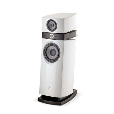 Focal Utopia Scala EVO