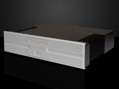 Bryston 2.5B³ Amplifier