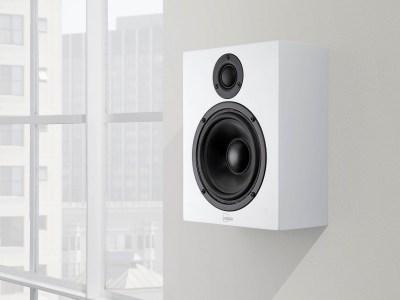 Lyngdorf Audio MH-2