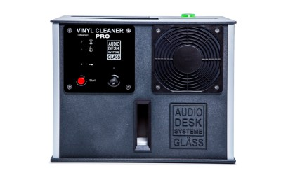 Audio_Desk_System_Vinyl_Cleaner_Pro