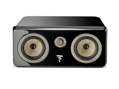 Focal Kanta Center Stand with Speaker