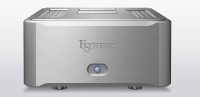 Esoteric S-02