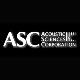 Acoustic Sciences Corporation ASC