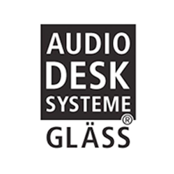 Audio Desk Systeme