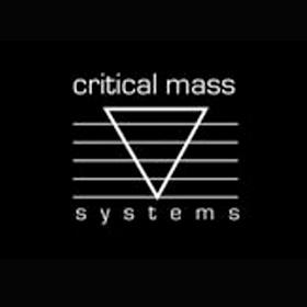 Critical Mass Systems