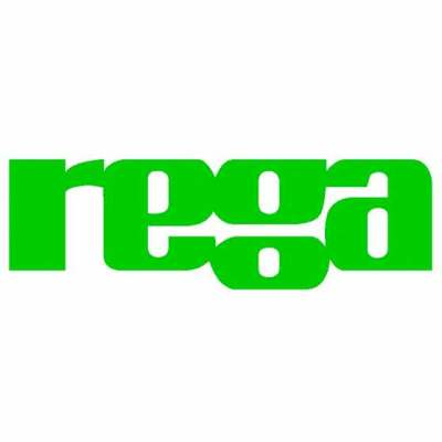 Rega Cartridges