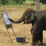 elephant-painting-by-heatheronhertravels