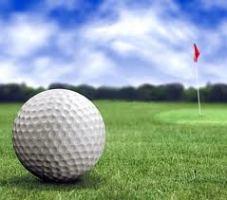 6 beste golfbanen van Huahin