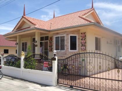 tropicana-house-12