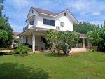 Huis kopen vlakbij Huahin