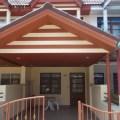 Vakantiehuis Sportvillage Cha-am