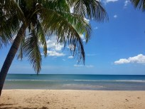 bankrut strand