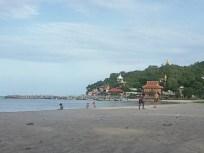 strand Khao Tao - Takiab Hua Hin