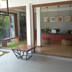 villa op Samui