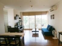 Baan San Ploen appartement Hua Hin