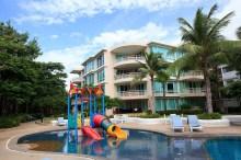 Baan-San-ploen-appartement-Facility