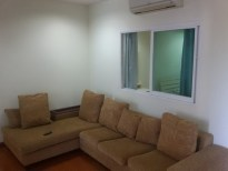 KM Appartement Khao Kralok-Hua Hin