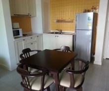 Mykonos Hua hin apartment C