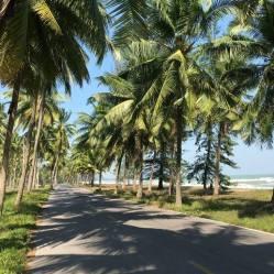 Bangrood impressions Golden Sea Village (5)