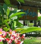 Sabaya resort Cha-am Thailand