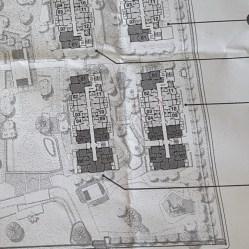 holiday apartment lumpini cha-am Map
