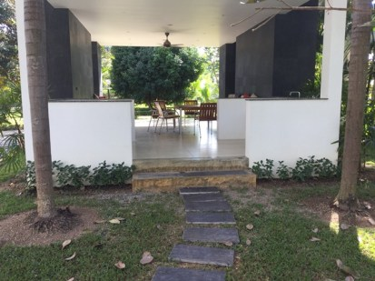 rent a villa in Chiangmai