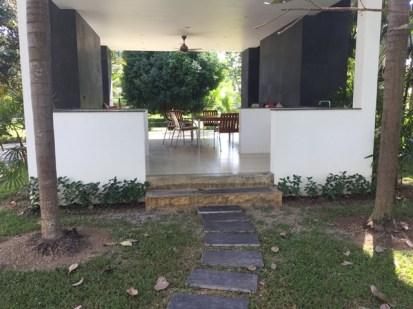 rent a villa in Chiangmai