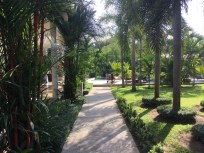 holiday Villa in Chiangmai