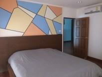 Baan Klang Hua Hin appartement met 2 slaapkamers