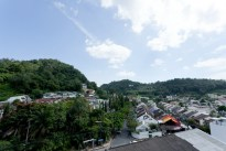 The Base Height condo Phuket for rent