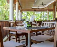 Goed hotel in Phuket - Kamala Beach Hotel
