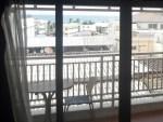 Appartement met 2 slaapkamers in Hua Hin centrum