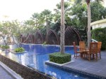 Good apartment in Hua Hin (3)