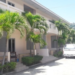 Hua Hin smile for rent low price (1)
